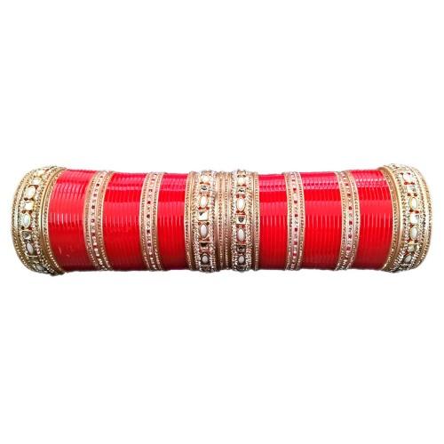 Red-gold-chuda-J-148.jpg