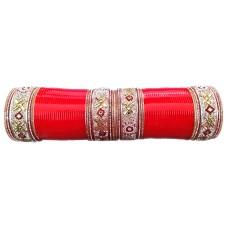 Red-gold-chuda-J-255.jpg