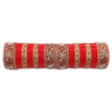 Red-gold-chuda-J-67.jpg