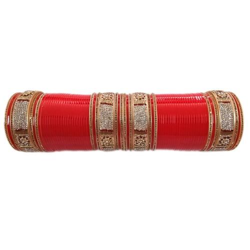 Red-gold-chuda-J-982.jpg