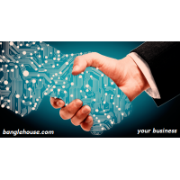 Sell your products on banglehouse & increase your sales