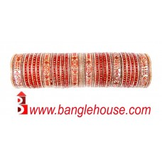 Stylish Bangles Chura 526